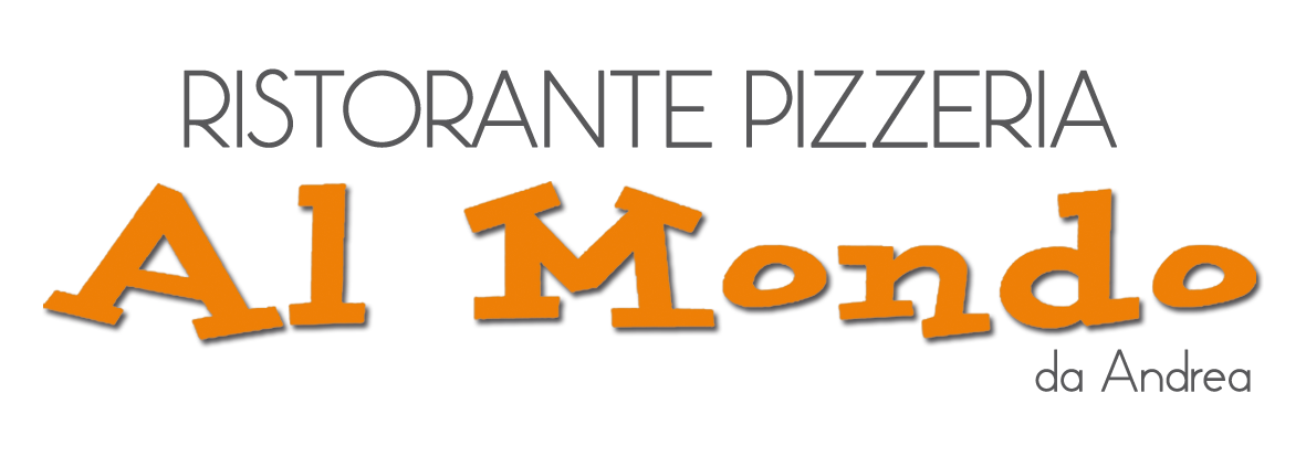 Pizzeria al Mondo